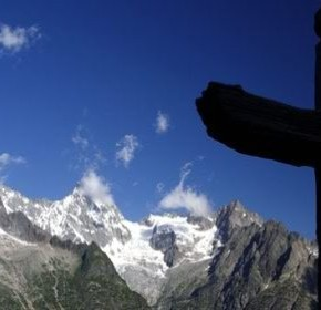 Tour of Mont Blanc, the most spectacular trekking in Europe