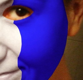 National Holiday in France: what we like the most in the neighboring country is...