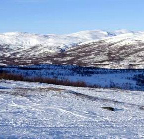 All Lapland, a polar multi-adventure trip